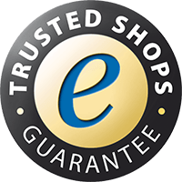 trusted shops siegel spadeluxe