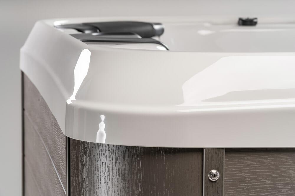villeroy-boch-r6l-comfort-line-neue-bilder-3