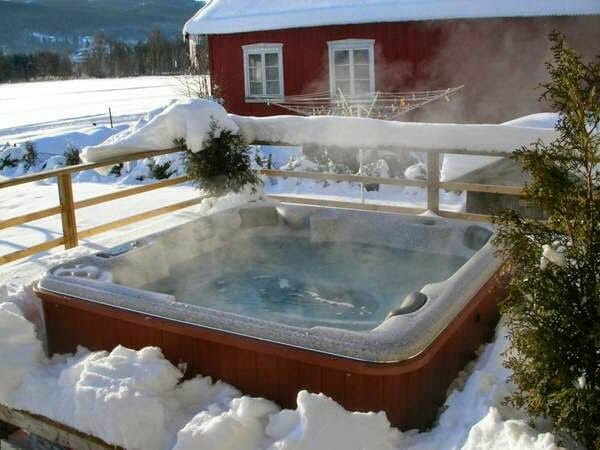 whirlpool-im-winter-2