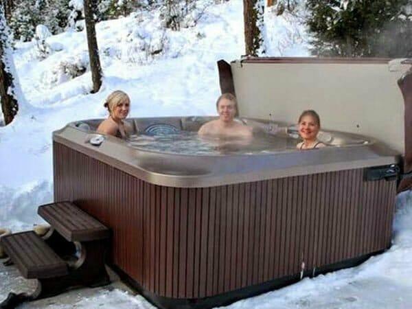 whirlpool-im-winter-6