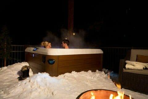 whirlpool-im-winter