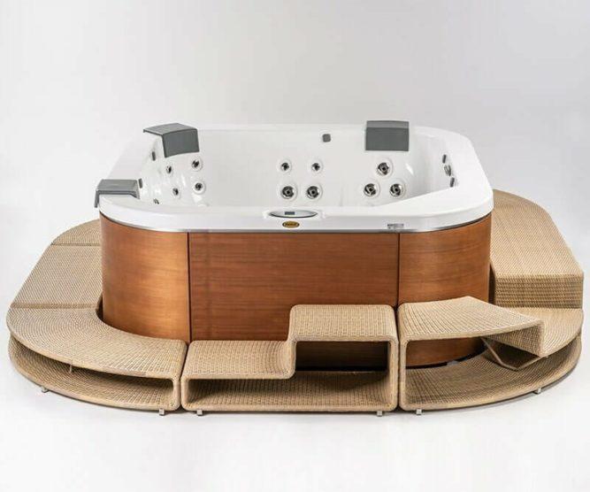 jacuzzi-santorini-pro-whirlpool-spadeluxe