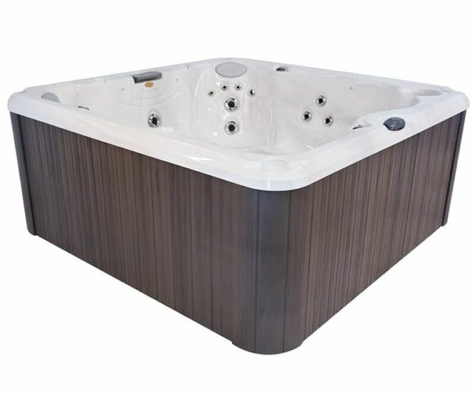 whirlpool-Jacuzzi-J-235-gallerie