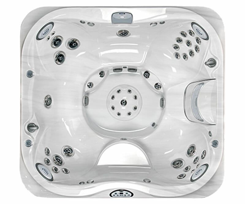 whirlpool-Jacuzzi-J-365
