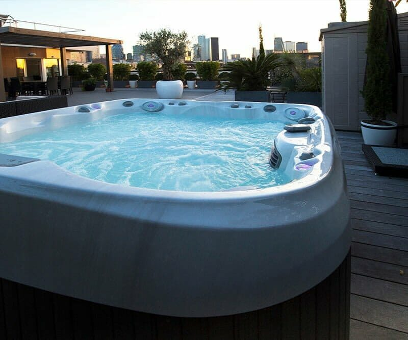 whirlpool-Jacuzzi-J-480-gallerie-2