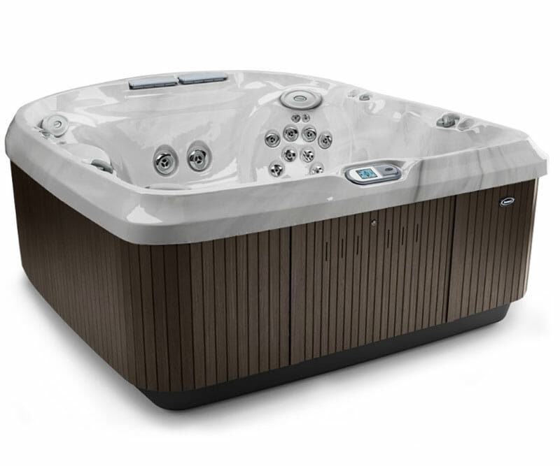 whirlpool-Jacuzzi-J-480-gallerie-4