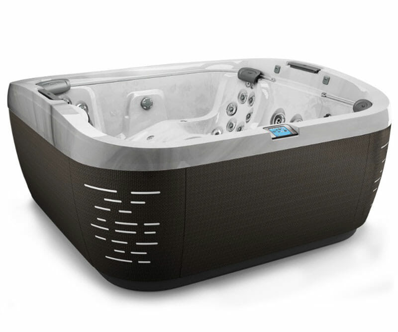 whirlpool-Jacuzzi-J-575-gallerie