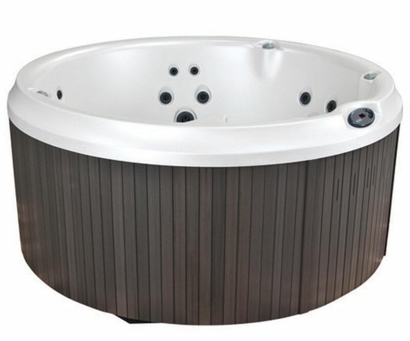 whirlpool-Jacuzzi-J210-außen