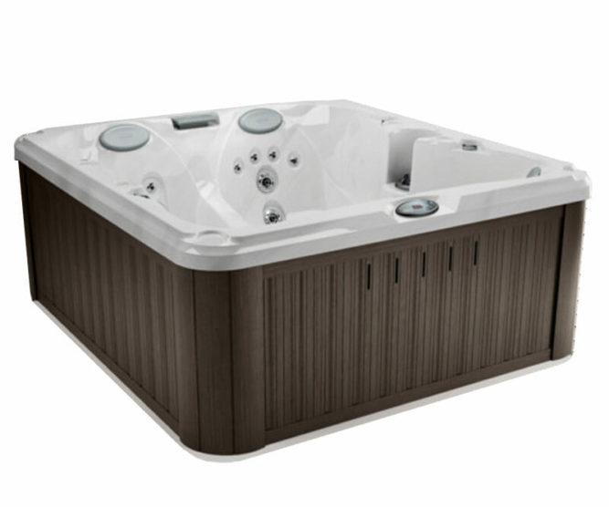 jacuzzi j 225 den jacuzzi j 225 bei spadeluxe kaufen. Black Bedroom Furniture Sets. Home Design Ideas