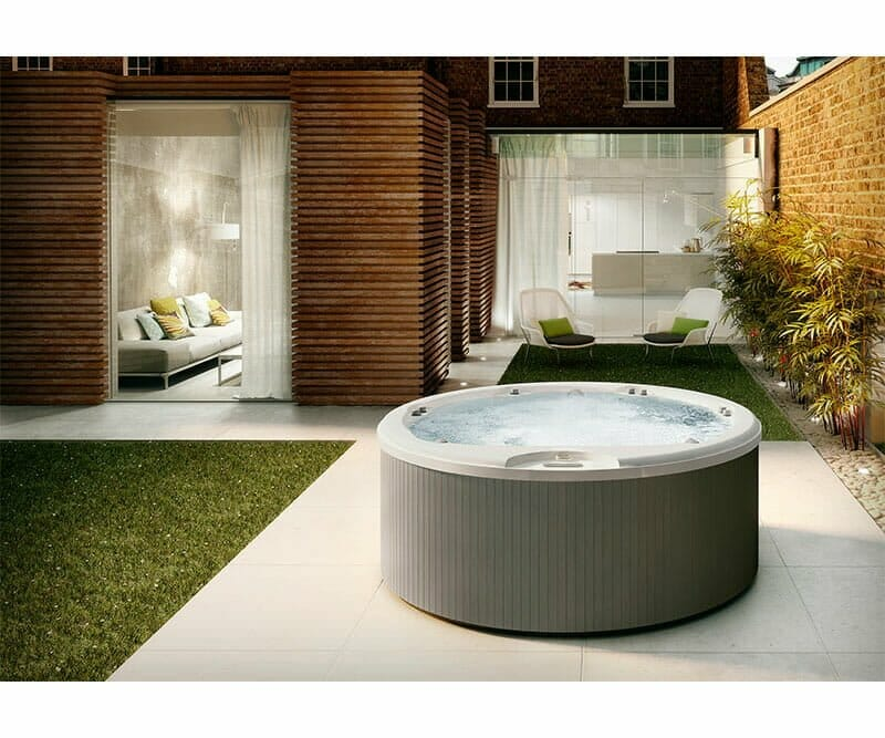 jacuzzi alimia den jacuzzi alimia bei spadeluxe kaufen. Black Bedroom Furniture Sets. Home Design Ideas