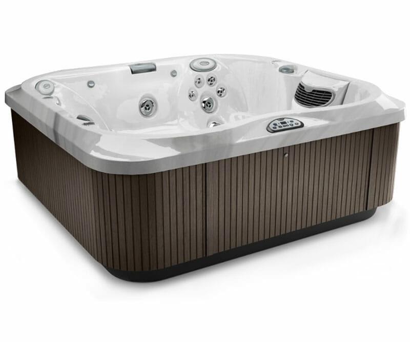 whirlpool-Jacuzzi-j-355-smart-seal-gallerie
