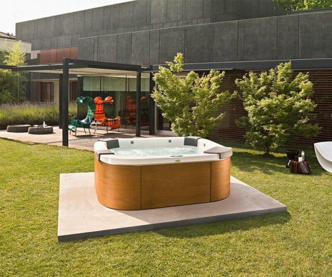 whirlpool-Jacuzzi-santorini-pro-gallerie