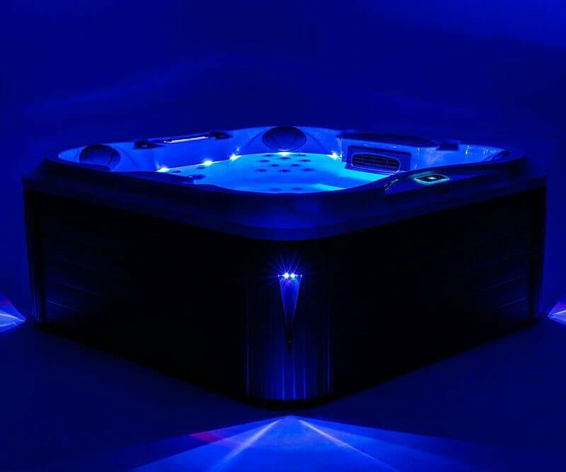 one-spa-prestige-5l-outdoor-whirlpool-galerie-3