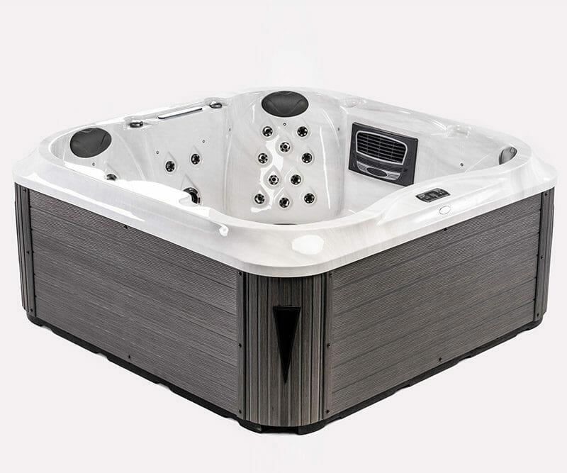 one-spa-prestige-5l-outdoor-whirlpool-galerie-spadeluxe