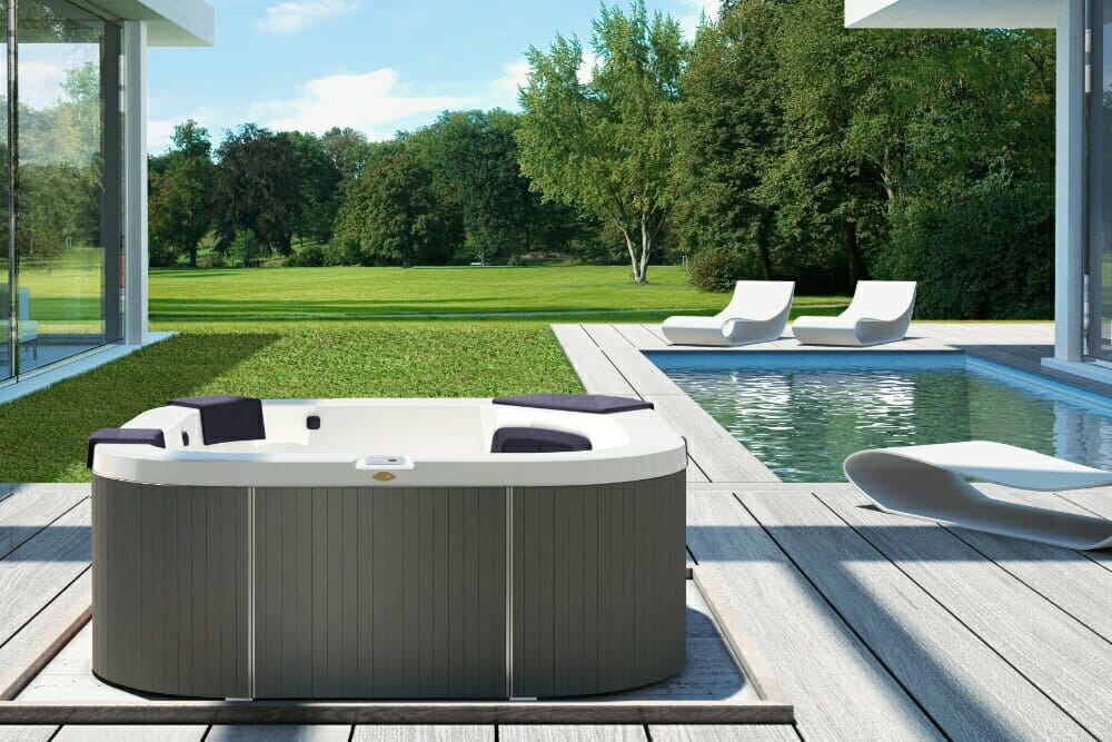 whirlpool au en whirlpool outdoor aufstellen und benutzen. Black Bedroom Furniture Sets. Home Design Ideas