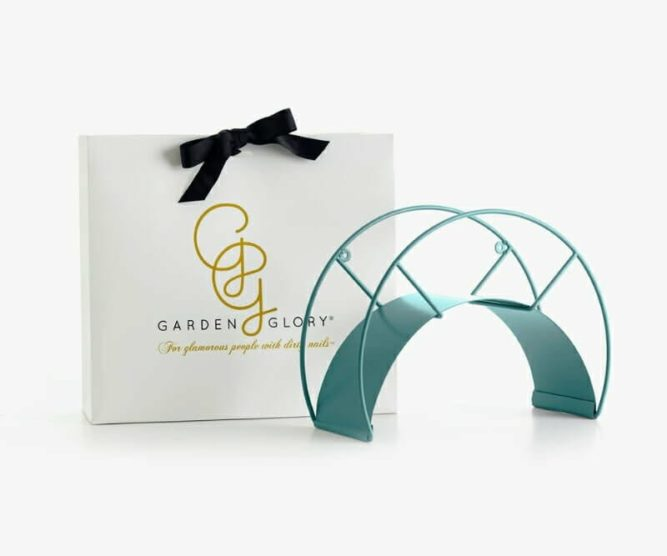 Garden Glory Schlauchhalter Carribean Kiss