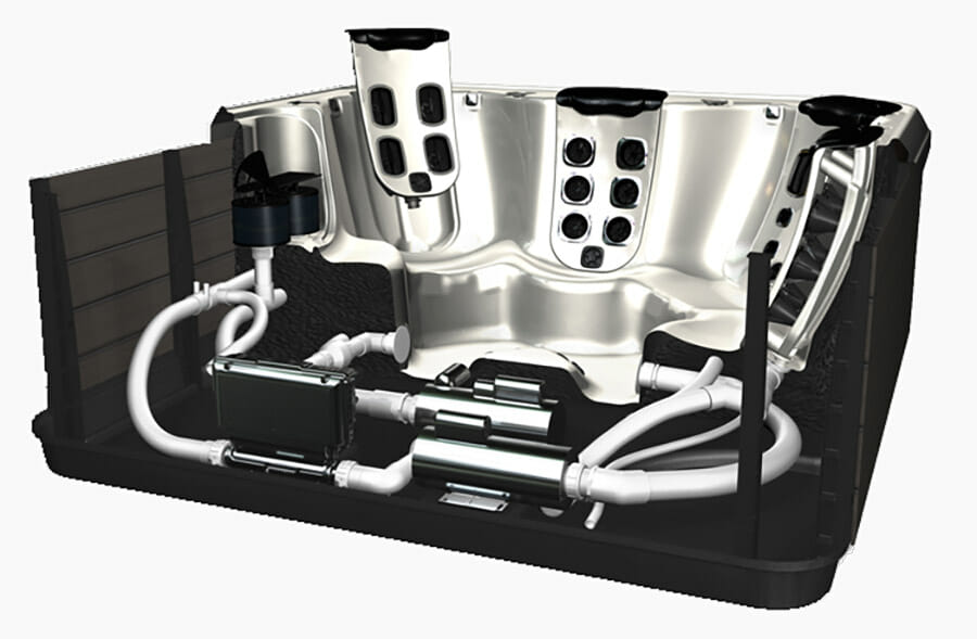 villeroy-boch-jetpak-technologie