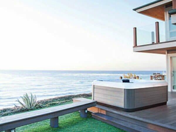 whirlpool outdoor shop premium service inkl lieferung aufbau. Black Bedroom Furniture Sets. Home Design Ideas