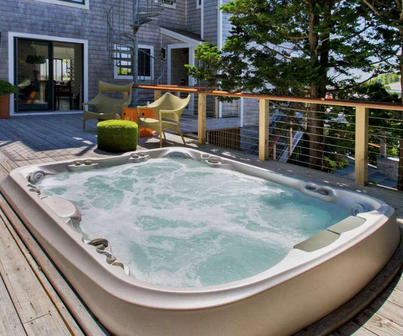Whirlpool outdoor 4 personen eine auswahl vom fachmann - Whirlpool outdoor 2 personen ...