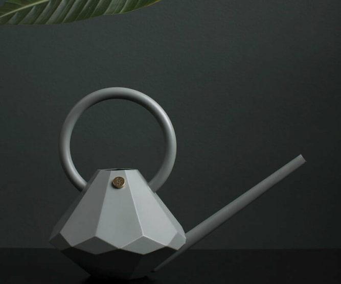 Garden-Glory-Diamond-Gießkanne-indoor-SMALL---Graphite-spadeluxe-2