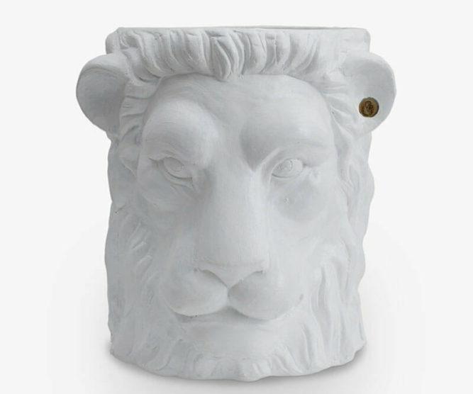Garden-Glory-Lion-Pot-BIG---White-spadeluxe-1