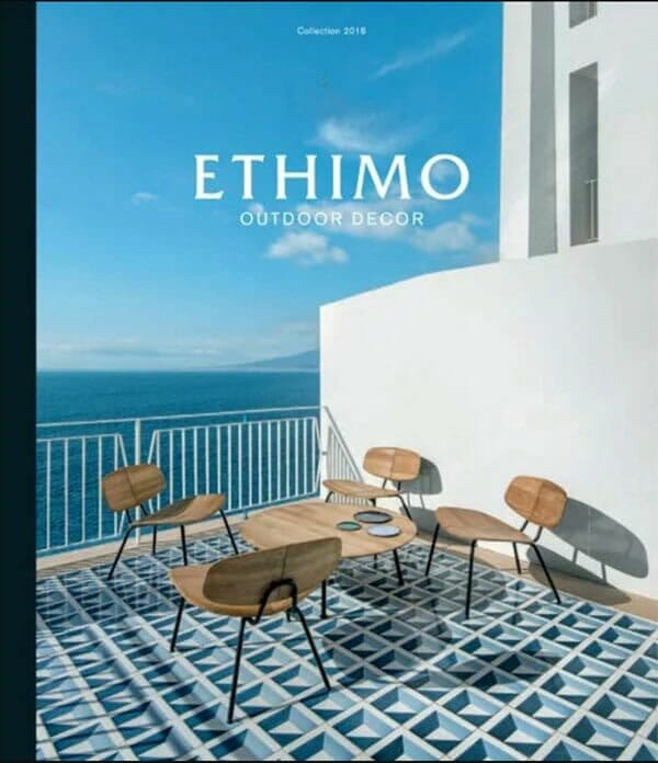 ethimo-katalog-outdoor-moebel