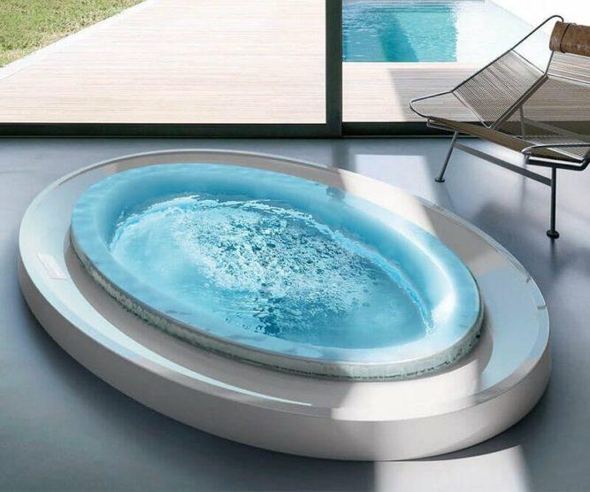 treesse-fusion-spa-231-whirlpool-spadeluxe-1