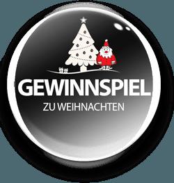 Gewinnspiel-zu-Weihnachten
