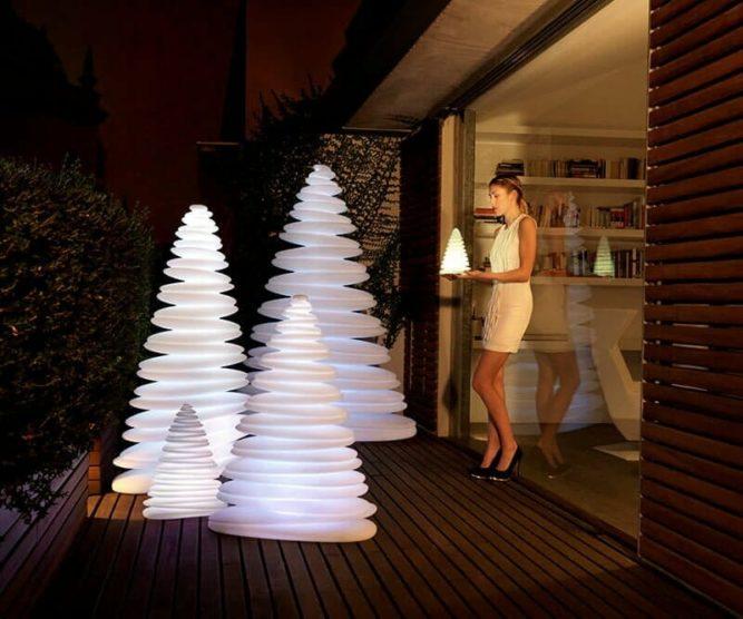 vondom exklusive outdoor m bel aus spanien. Black Bedroom Furniture Sets. Home Design Ideas