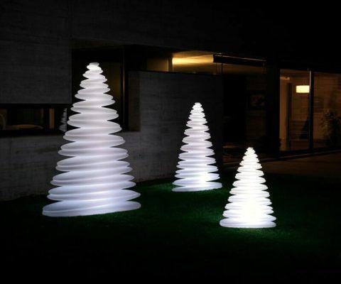 Vondom-Chrismy-weihnachtsbaum-spadeluxe-3