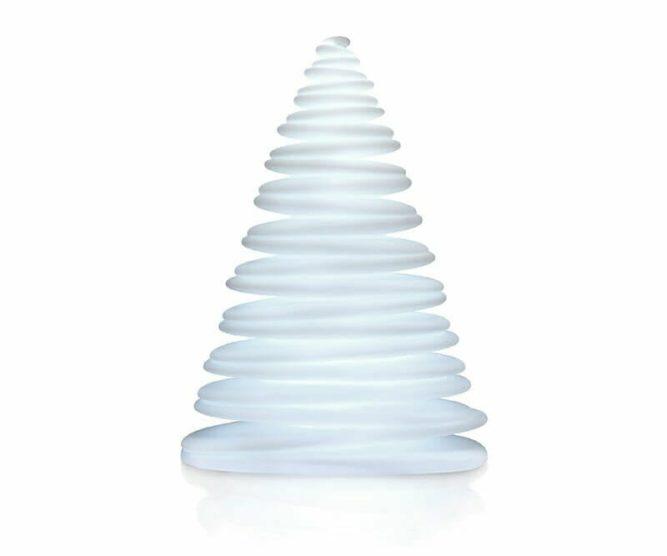 Vondom-Chrismy-weihnachtsbaum-spadeluxe-4